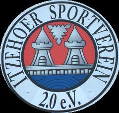 Itzehoer Sport Verein 2.0 e.V.  – 04821-9498743
